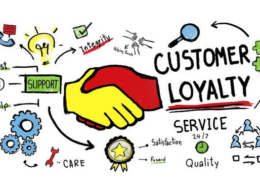 What is the most effective marketing tool for improving customer engagement?