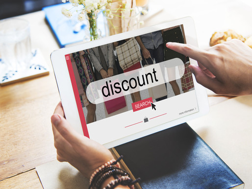 Promo code abuse: how to protect your business against Coupon Fraud?