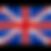 iconfinder_United-Kingdom_flat_92402.png