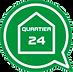 Q24_Logo_edited.png