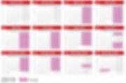 calendrier-2019-v2.0.jpg