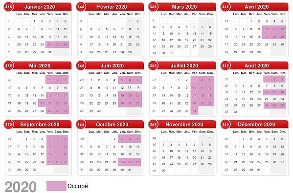 calendrier-2020-v2.0.jpg