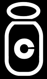 Cookeyz New Logo x10.3.png