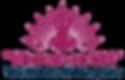 Logo Template - Logo_01.png