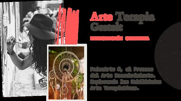 ARTGEST.png