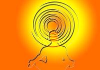 meditation-278793_960_720.jpg