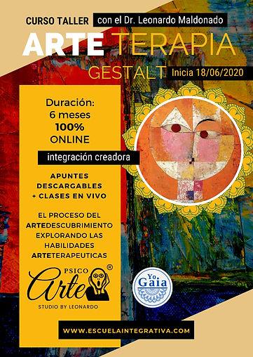 Curso Arteterapia Gestalt.jpg