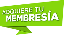 membresia02.png