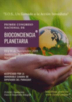 CONGRESO DE BIOCONCIENCIA PLANETARIA.jpg