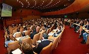 Conferencia2.jpg