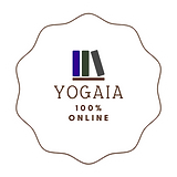 YOGAIA (4).png