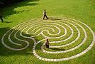 mount-tabor-labyrinthjpg-e374612451d81e8