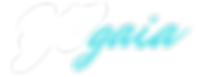 Logo Template - Logo_20.png