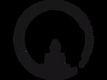 102906-pegatina-circulo-zen-buddha.png