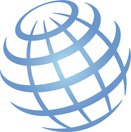 Globe-PNG-Free-Download.png