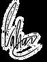 thumbnail_Firmas de los miembros Valiani