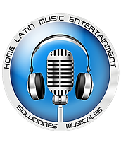 HLM Entertainment
