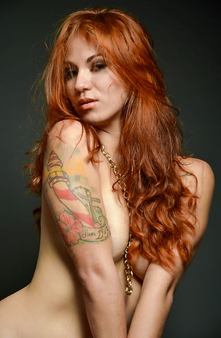 IMG_6237 - Zasha Michelena.JPG