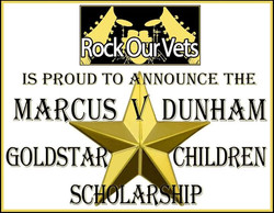 Gold Star Scholarships