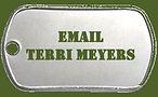 EMAIL TM.jpg