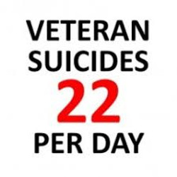 PTSD Support