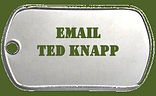 EMAIL TK.jpg