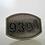 Thumbnail: Standard 9394 Buckle