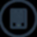 icon-program-02.png