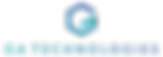 GA technologies logo.png