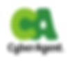 logo_CyberAgent_01.png