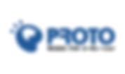 logo-proto.png