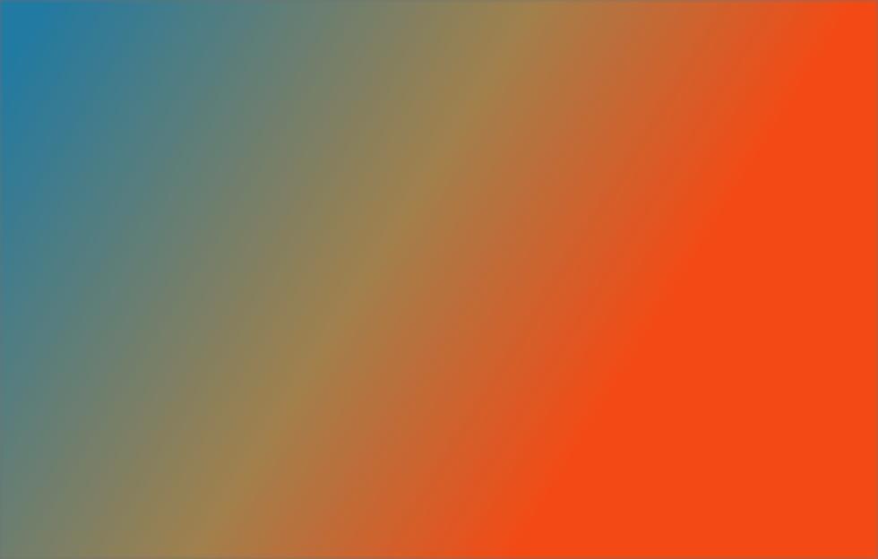 bg-colorful.png