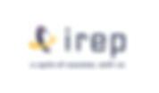 logo-irep.png