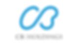 logo-cb-holdings.png