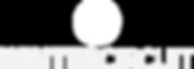 logo-wintercircuit.png