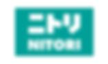 logo-nitori.png