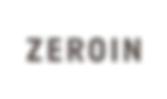 logo-zero-in.png