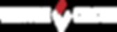 Venture Circuit Logo