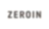 logo-zeroin.png
