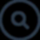 icon-program-01.png