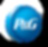 PG_LOGO_TAGLINE_LOCKUP_4C (1).png