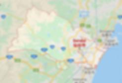 map-sendai.png
