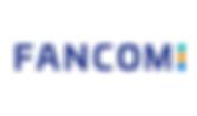 logo-fan.png