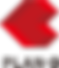 PLAN-B logo.png