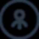 icon-program-03.png
