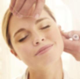 threading-hair-removal-large.jpg