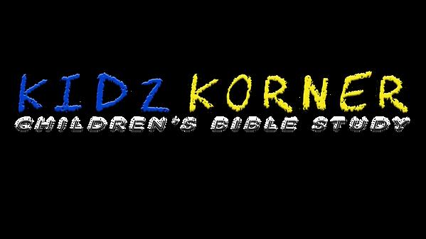Kidz Korner Logo_NOBG2.png