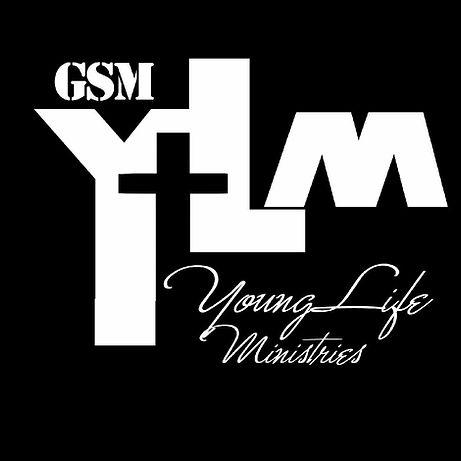 Young Life logo.jpg