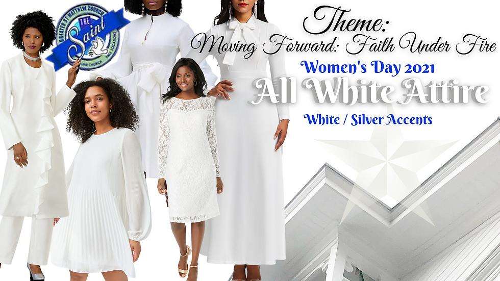 Women's DayThemeColor3.png