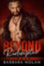 Beyond Redemption - Joker.jpg